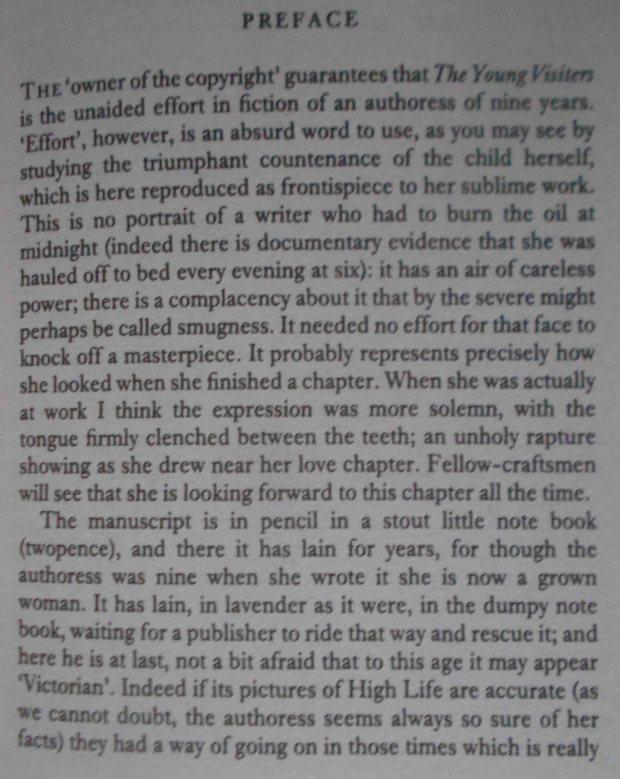 2 Preface