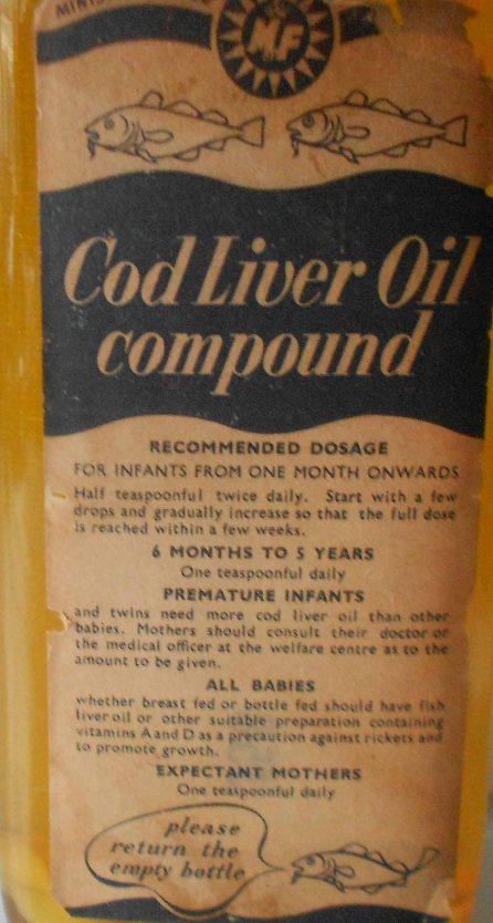 cod liver oil 2