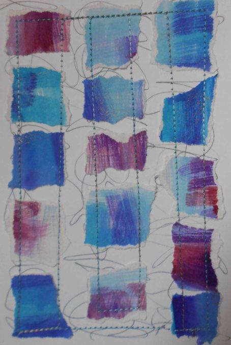 Colour Study c