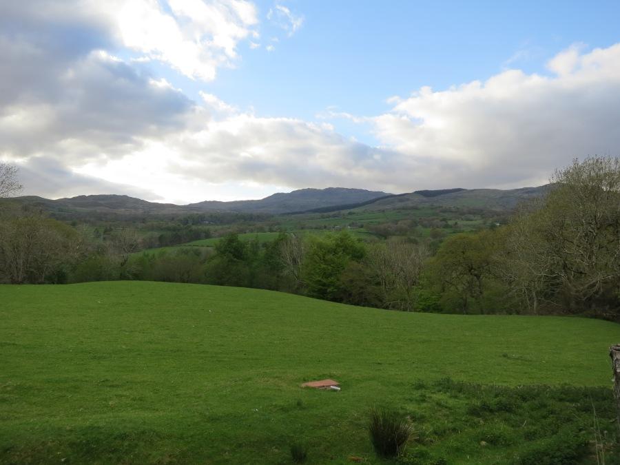Wales 2013 014