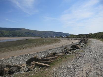 Wales 2014 034